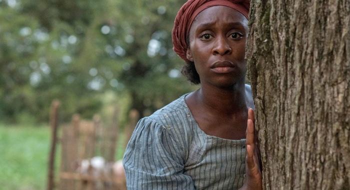 15 dieu thu vi dang sau danh sach de cu Oscar 2020 hinh anh 8 Harriet_Box_Office.jpg