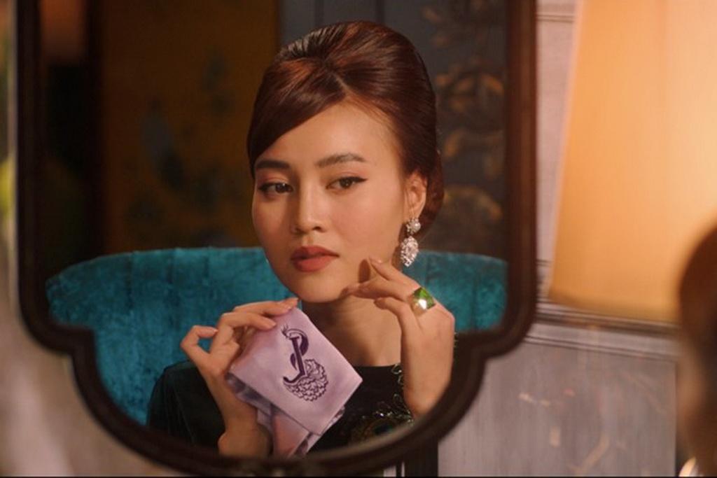 Lan Ngoc, Bao Thanh hay Truong Giang se toa sang mua phim Tet 2020? hinh anh 1 a1.jpg