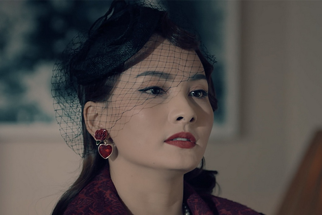 Lan Ngoc, Bao Thanh hay Truong Giang se toa sang mua phim Tet 2020? hinh anh 3 a2.jpg