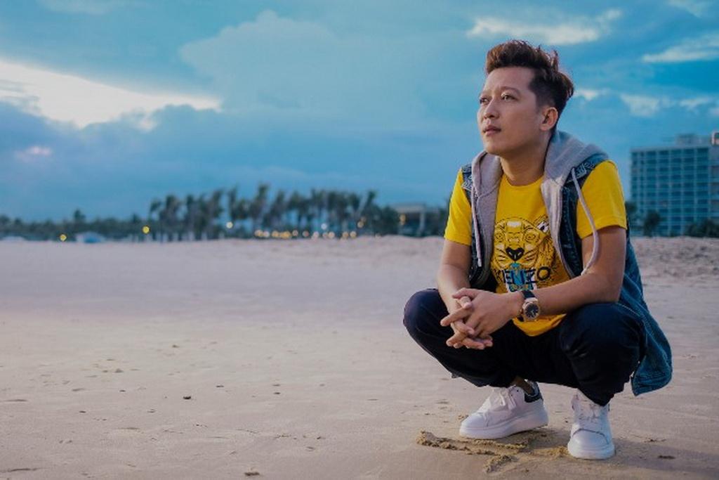 Lan Ngoc, Bao Thanh hay Truong Giang se toa sang mua phim Tet 2020? hinh anh 4 a3.jpg