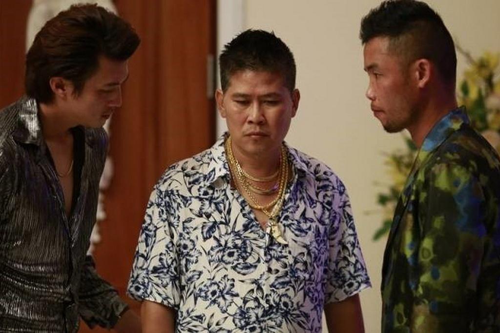 Lan Ngoc, Bao Thanh hay Truong Giang se toa sang mua phim Tet 2020? hinh anh 6 a4.jpg