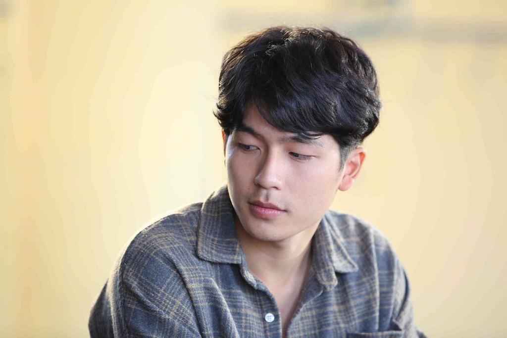 Lan Ngoc, Bao Thanh hay Truong Giang se toa sang mua phim Tet 2020? hinh anh 8 a6.jpg
