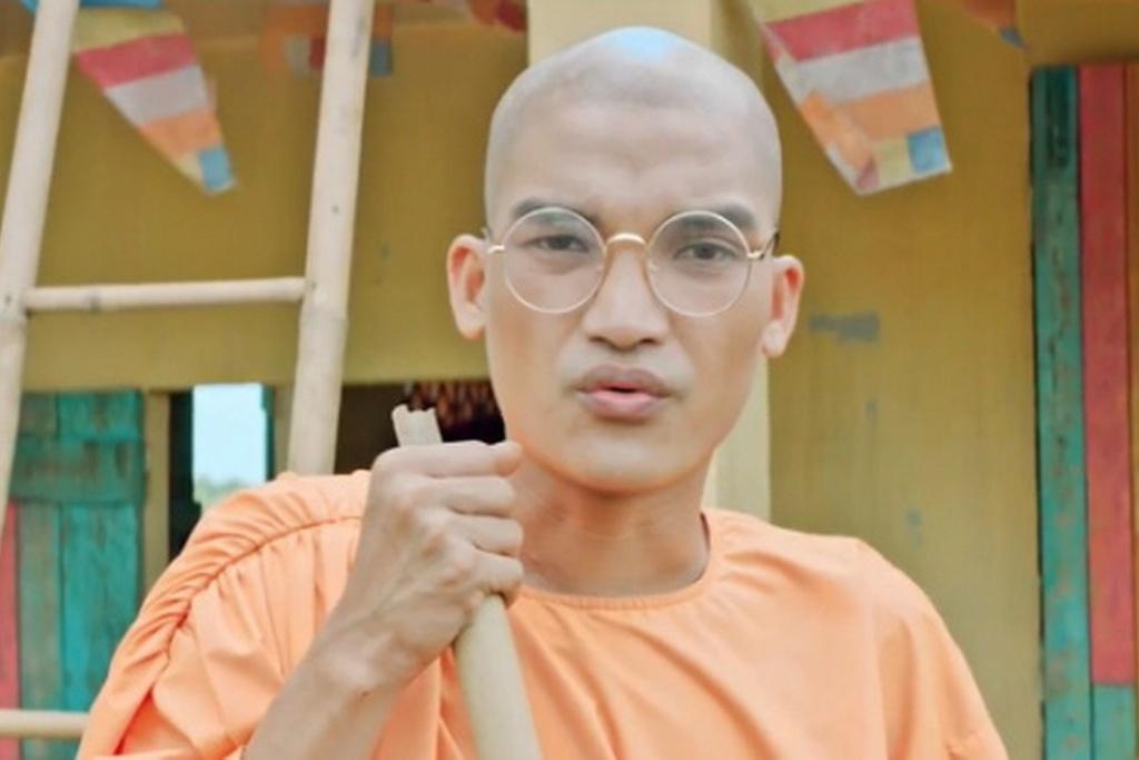 Lan Ngoc, Bao Thanh hay Truong Giang se toa sang mua phim Tet 2020? hinh anh 5 a7.jpg
