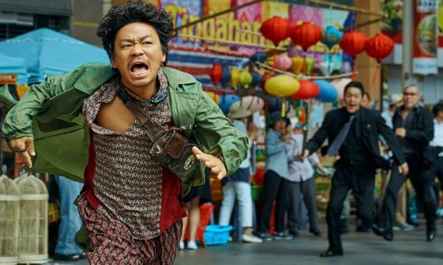 Virus corona khien nen dien anh Trung Quoc dieu dung ra sao? hinh anh 1 1385.jpg