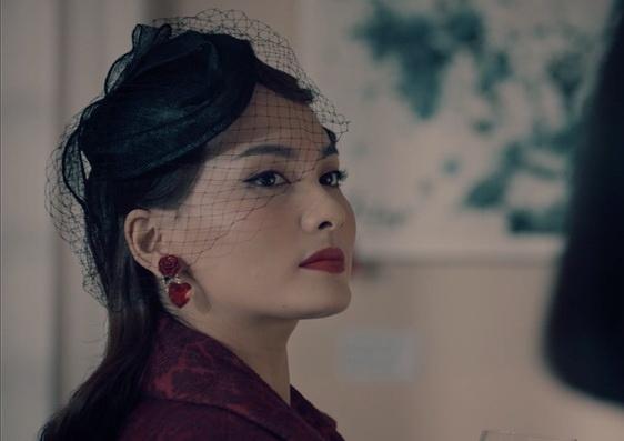 'Doi mat am duong' - khi Nhat Trung hoc theo phim kinh di Thai hinh anh 4 d1.jpg