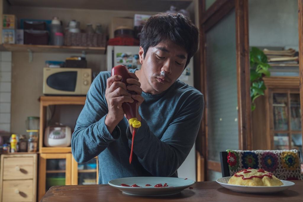 Bộ phim Sát thủ vô cùng cực xoay quanh chuyện đời của Jun, một sát thủ lành nghề nhưng nay hoàn lương và trở thành họa sĩ truyện tranh.
