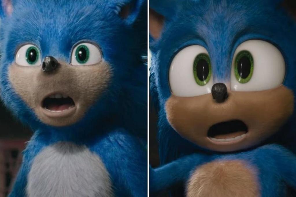 doanh thu nhim Sonic anh 1
