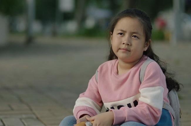 'Nang 3: Loi hua cua cha' - hai huoc, nhung chua du thuyet phuc hinh anh 3 n4.jpg