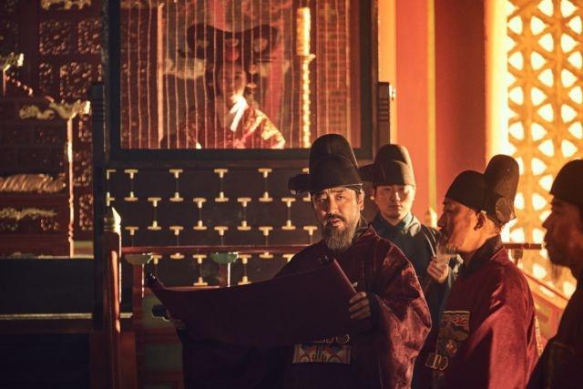 Ly do khien mua 2 series xac song Han Quoc 'Kingdom' duoc cho don hinh anh 3 kingdom3.jpg