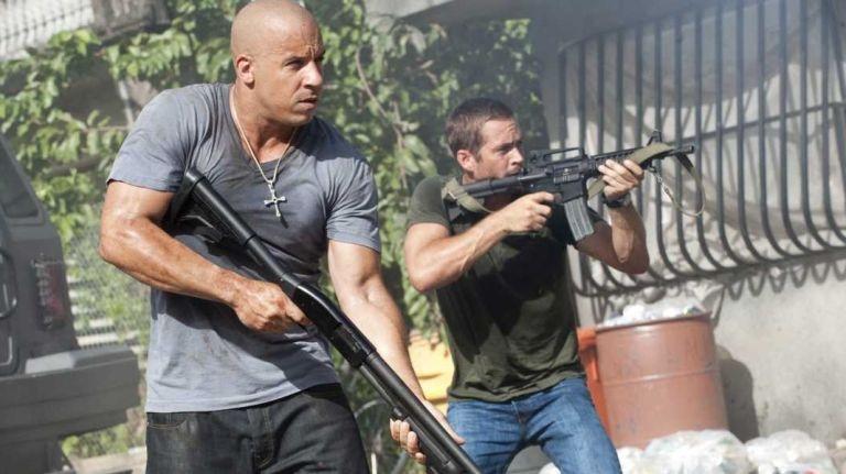 Vi the ngoi sao phong ve cua Vin Diesel con keo dai bao lau? hinh anh 2 image.jpg