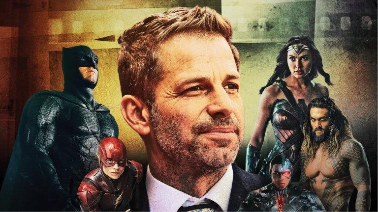 'Justice League' ban 2021: hoan toan moi me, tieu ton hon 20 trieu USD hinh anh 1 0_0.jpg