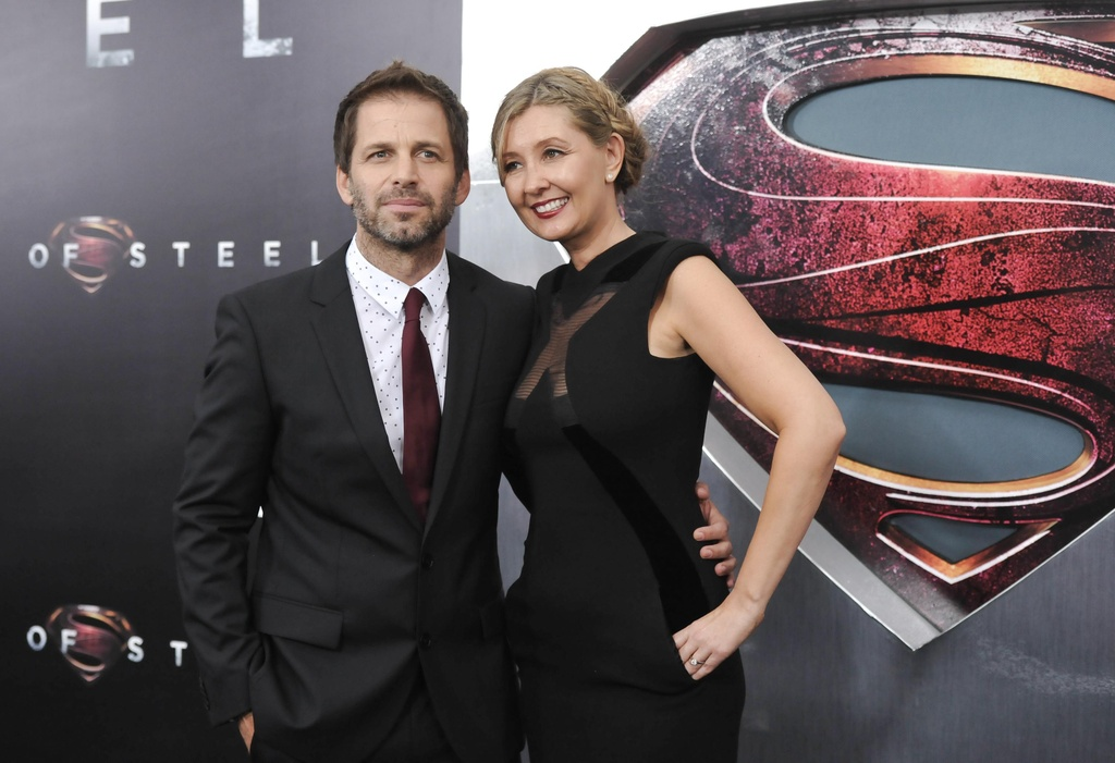 'Justice League' ban 2021: hoan toan moi me, tieu ton hon 20 trieu USD hinh anh 4 World_Premiere_Man_Of_Steel.JPG.jpg