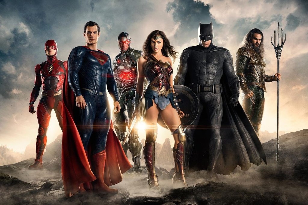 'Justice League' ban 2021: hoan toan moi me, tieu ton hon 20 trieu USD hinh anh 3 justice_league_cast_art.6.jpg