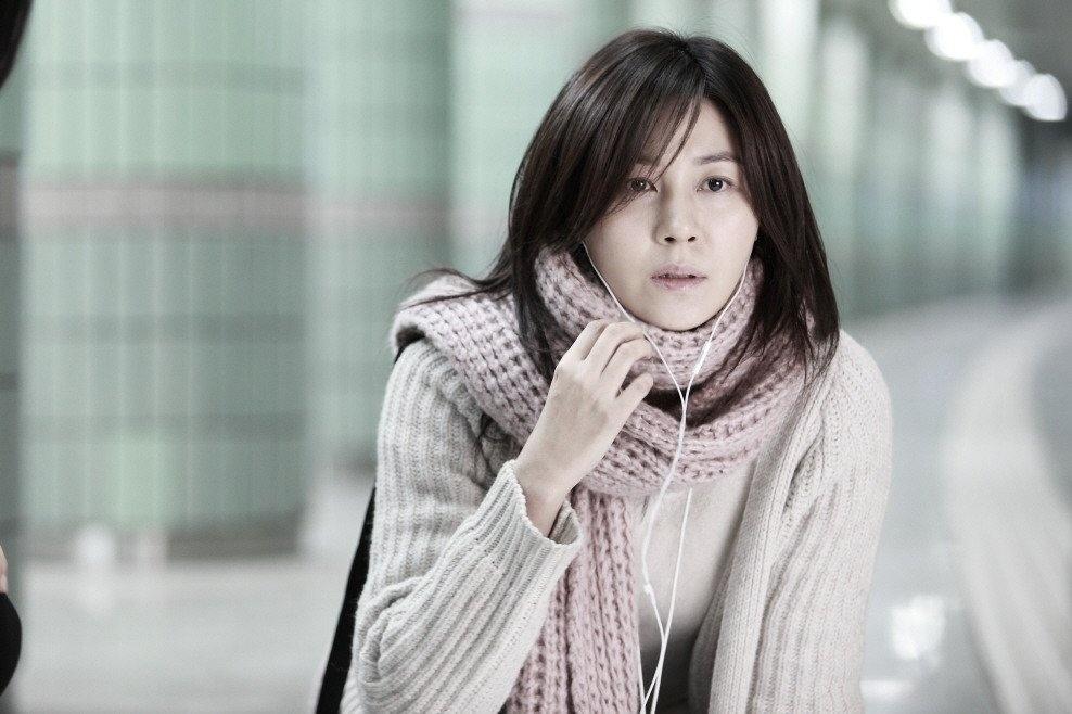 phim Bang Chung Vo Hinh anh 3