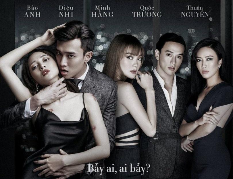 doanh thu Trang Ti anh 4