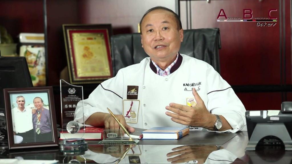 Tranh chap Trung Nguyen va nhung vu ly hon on ao cua doanh nhan Viet hinh anh 2