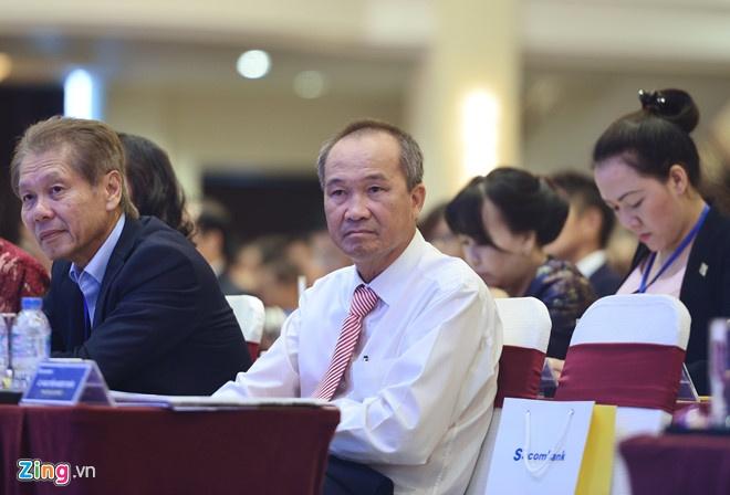 Ong Duong Cong Minh: '5 nam khong xong no xau, toi se roi Sacombank' hinh anh 4