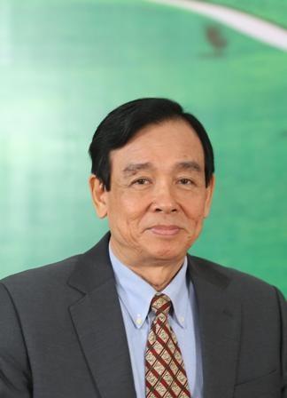 Ong Duong Cong Minh: '5 nam khong xong no xau, toi se roi Sacombank' hinh anh 3