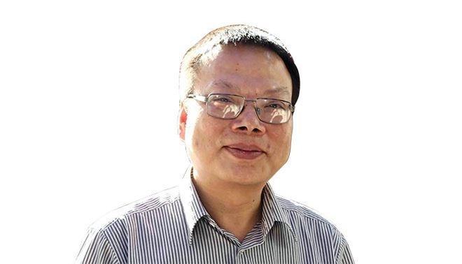Chan dung doanh nhan chi 32 ty mong cuu Nguyen Xuan Son khoi an tu hinh anh 1