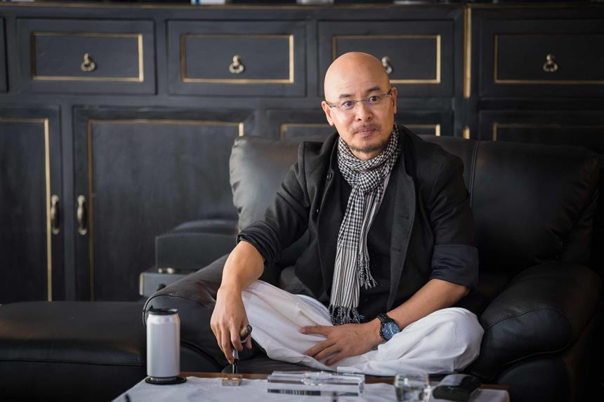 Ca phe Trung Nguyen sut giam 50% loi nhuan hinh anh 2