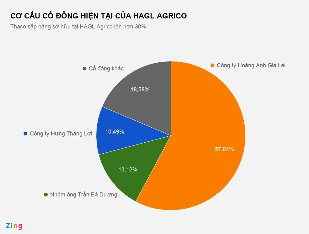 hagl agrico lo rong 737 ty dong sau nua nam anh 3