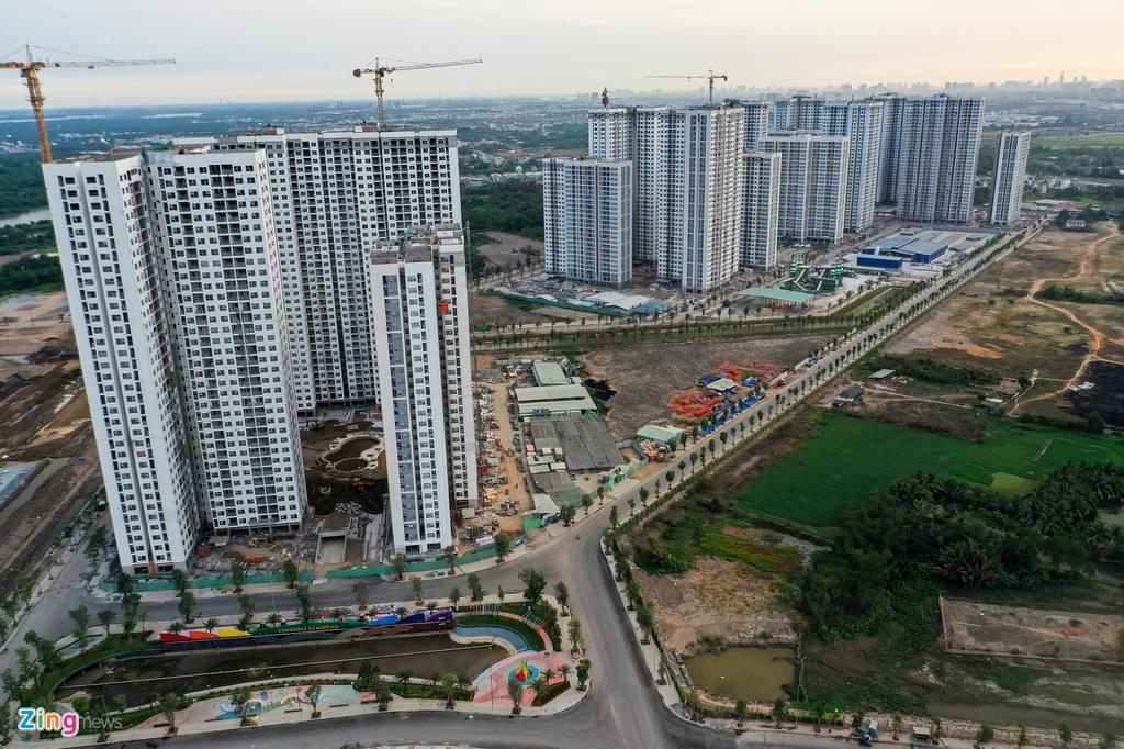Ong Ho Hung Anh Techcombank anh 2