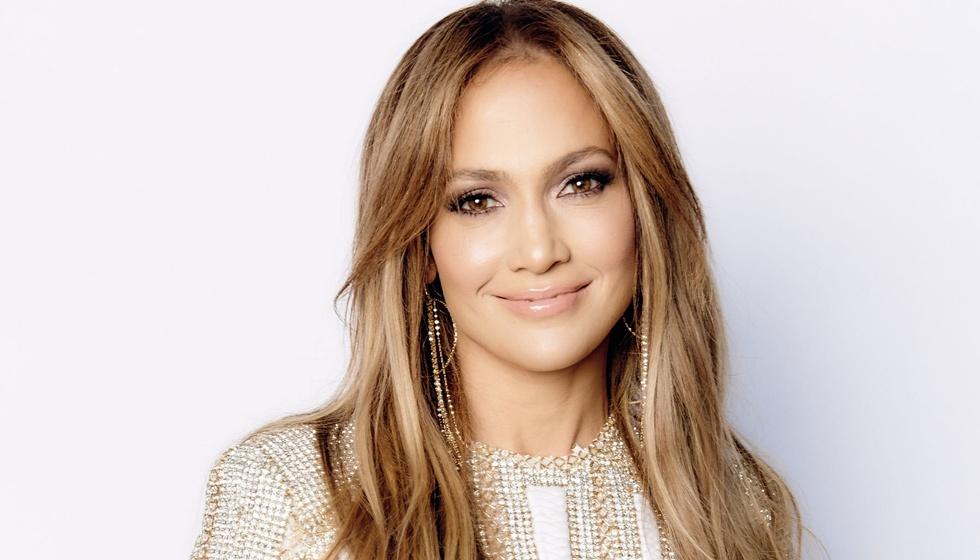 Jennifer Lopez: Tu vu cong tro thanh nu hoang Latinh boc lua hinh anh 1