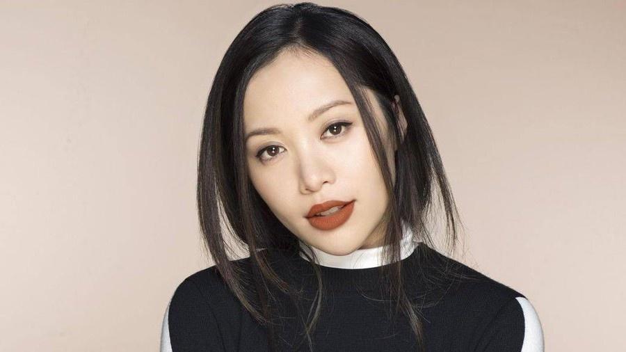 Cuoc song cua Michelle Phan sau khi tuyen bo roi bo YouTube anh 1