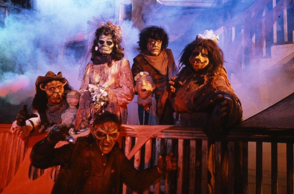 halloween anh 1
