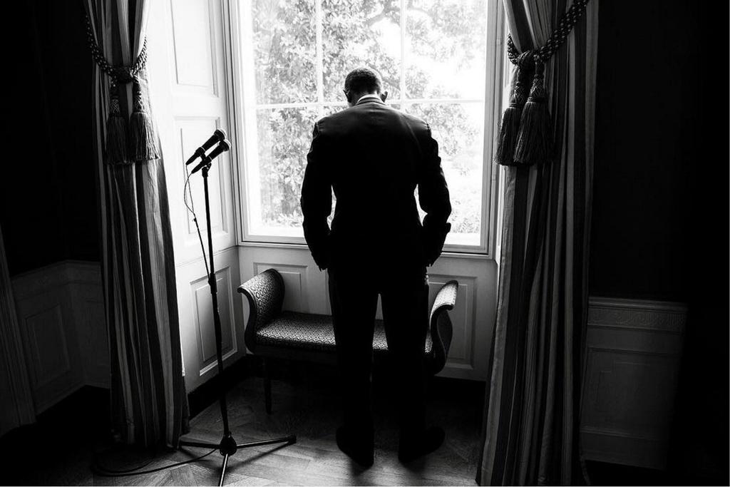 Obama - ong chu Nha Trang gan gui giua doi thuong hinh anh 15