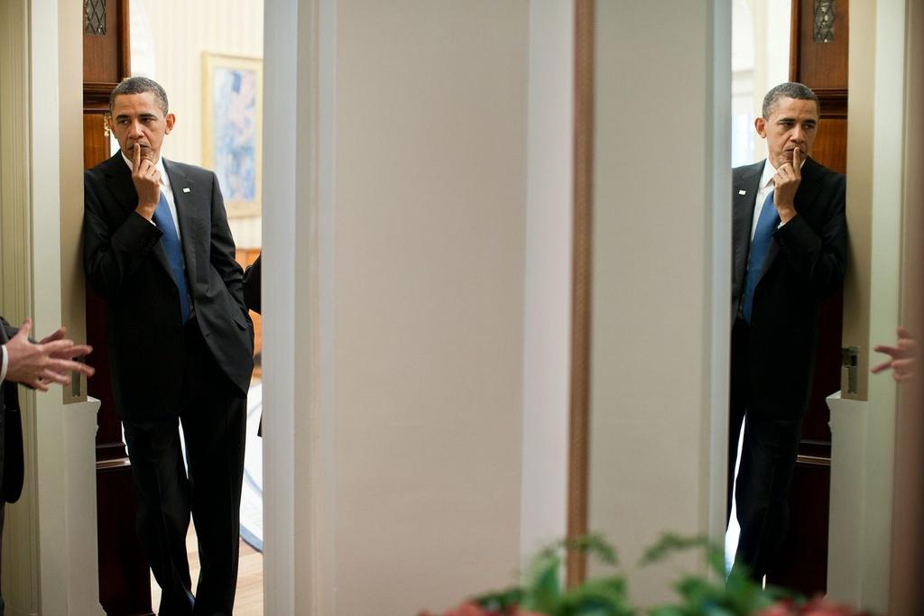 Obama - ong chu Nha Trang gan gui giua doi thuong hinh anh 4