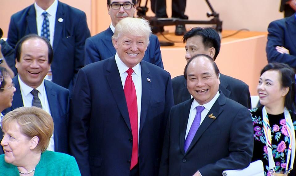 Thu tuong de nghi G20 thanh lap Dien dan toan cau ve khoi nghiep hinh anh 3