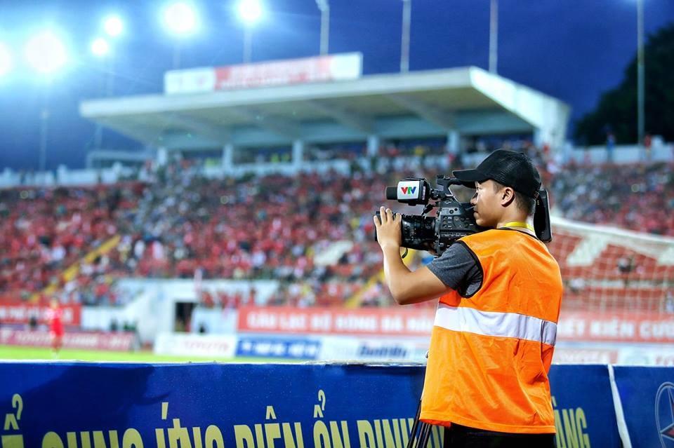 Nguoi Thai da dung VAR con V.League cho gi nua? hinh anh 4