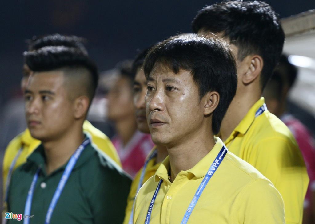 Dong doi cu cua Eden Hazard khong thich nghi duoc V.League hinh anh 4