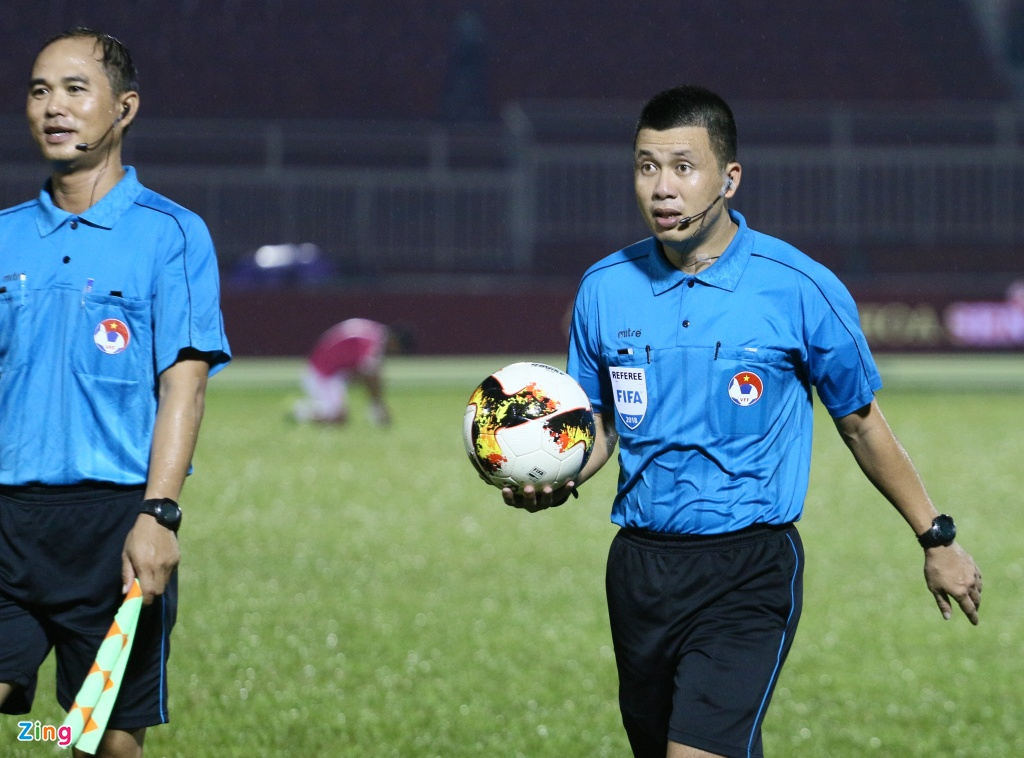 Dong doi cu cua Eden Hazard khong thich nghi duoc V.League hinh anh 10