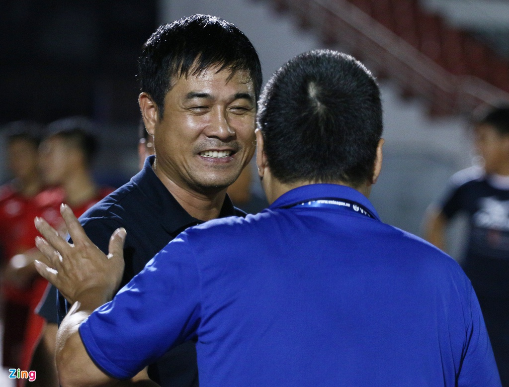 Dong doi cu cua Eden Hazard khong thich nghi duoc V.League hinh anh 8