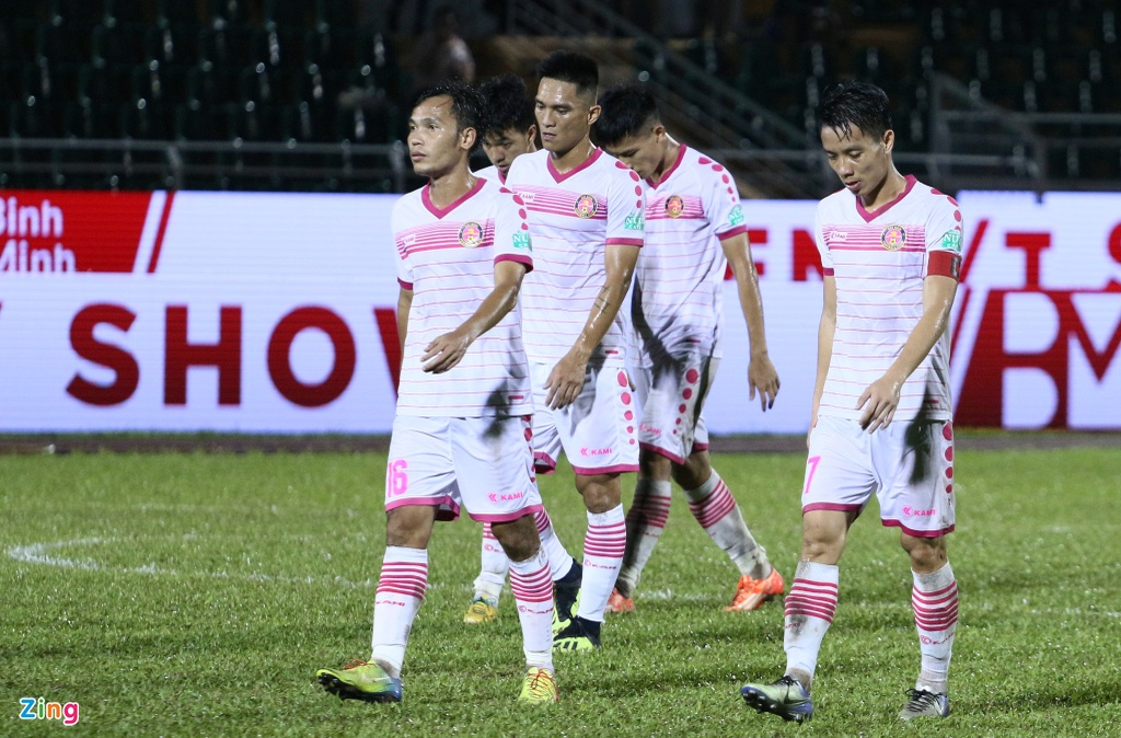 Dong doi cu cua Eden Hazard khong thich nghi duoc V.League hinh anh 6