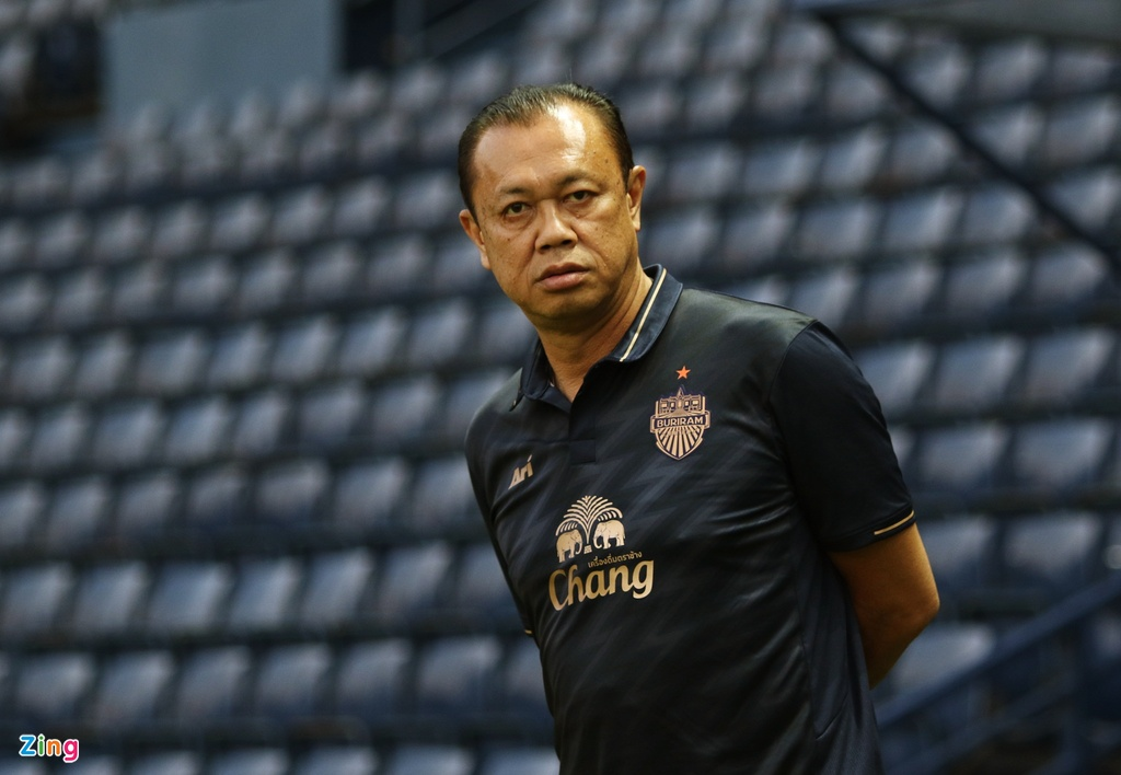 Ty phu Thai Lan: 'Xuan Truong se duoc hoc hoi cuu sao Bundesliga' hinh anh 3