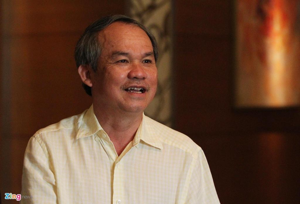 Bau Duc: 'Xuan Truong du bi o Thai Lan la binh thuong' hinh anh 2