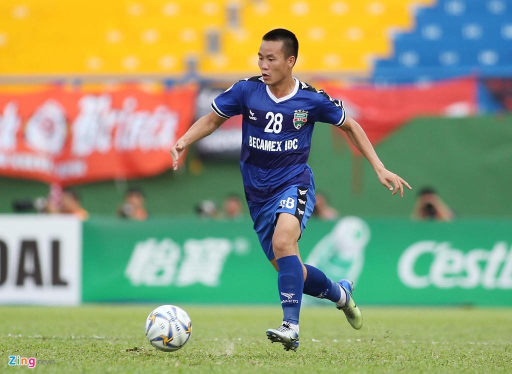 To Van Vu - nhan to thay the Vu Van Thanh va Trong Hoang hinh anh 3
