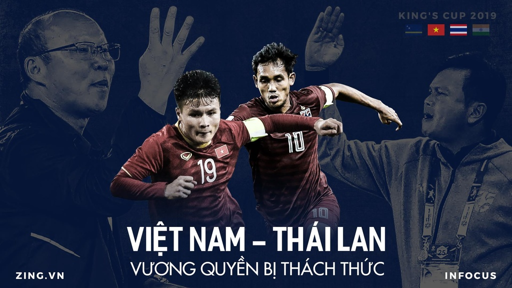 Chua the bo xa Viet Nam, nguoi Thai mo gi khi vuon ra chau A? hinh anh 2