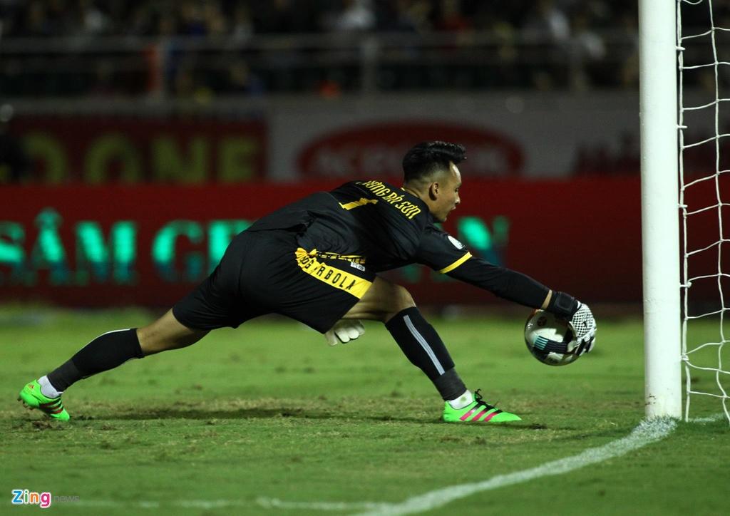 Ngoai binh cua CLB Thanh Hoa coi ao, chi mat trong tai FIFA hinh anh 7