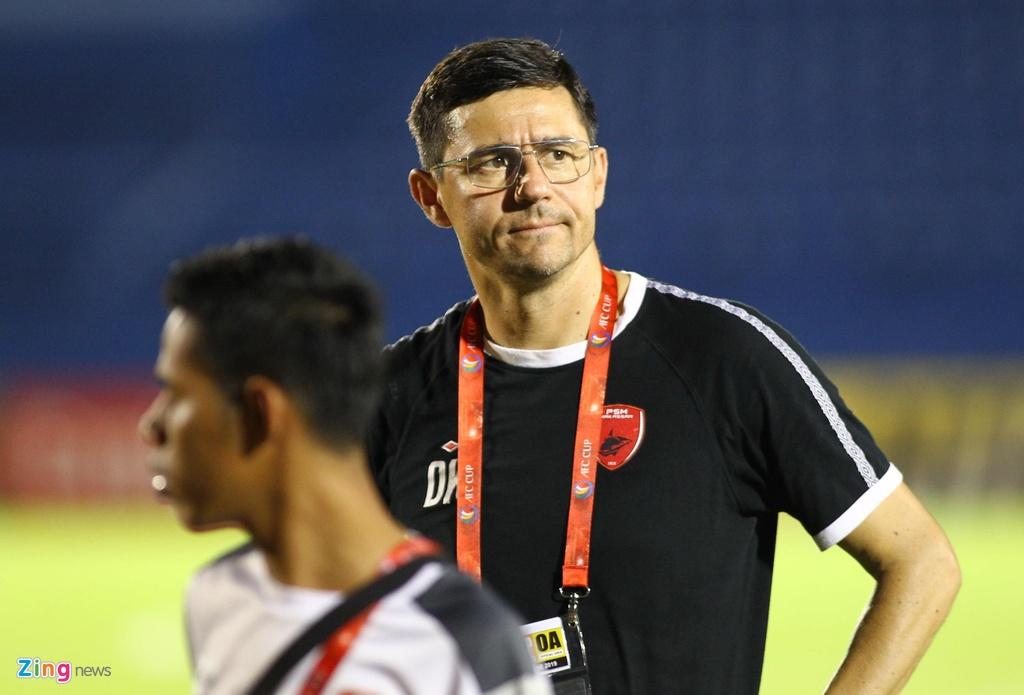 Tien Linh ghi ban thang dau tien o AFC Cup mua nay hinh anh 7