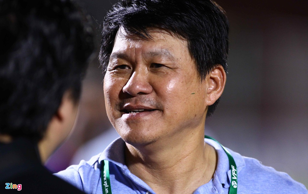 ca si thanh bui anh 2