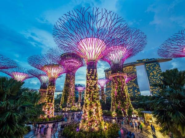 Qua khu khong xu dinh tui cua ty phu lau giau nhat Singapore hinh anh 15 15.jpg