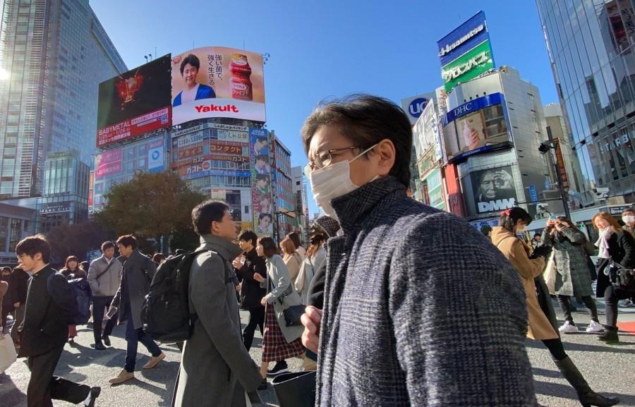 Nhat Ban se ton that 6 ty USD neu Olympics 2020 bi hoan hinh anh 3 TOKYO3.jpg