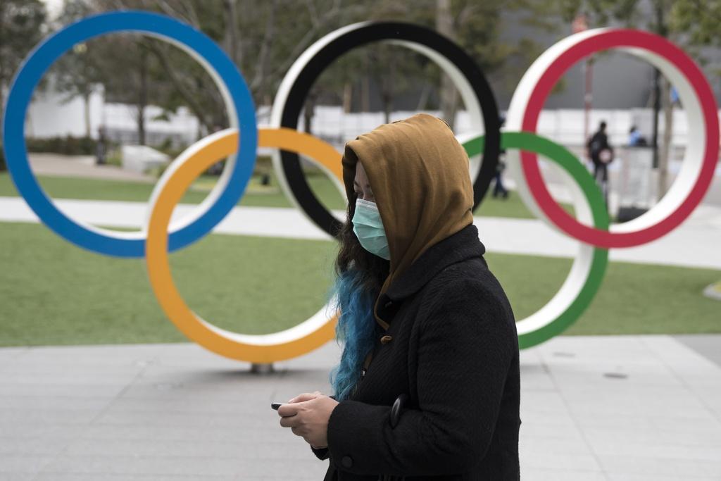Nhat Ban se ton that 6 ty USD neu Olympics 2020 bi hoan hinh anh 1 thevanhoi1.jpeg