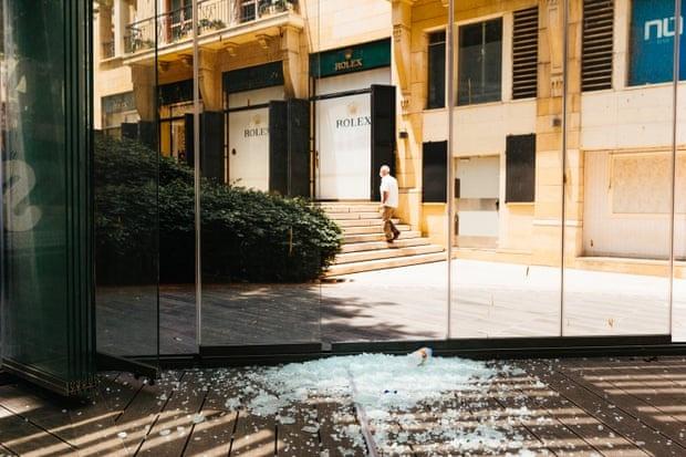 Nen kinh te Lebanon anh 2