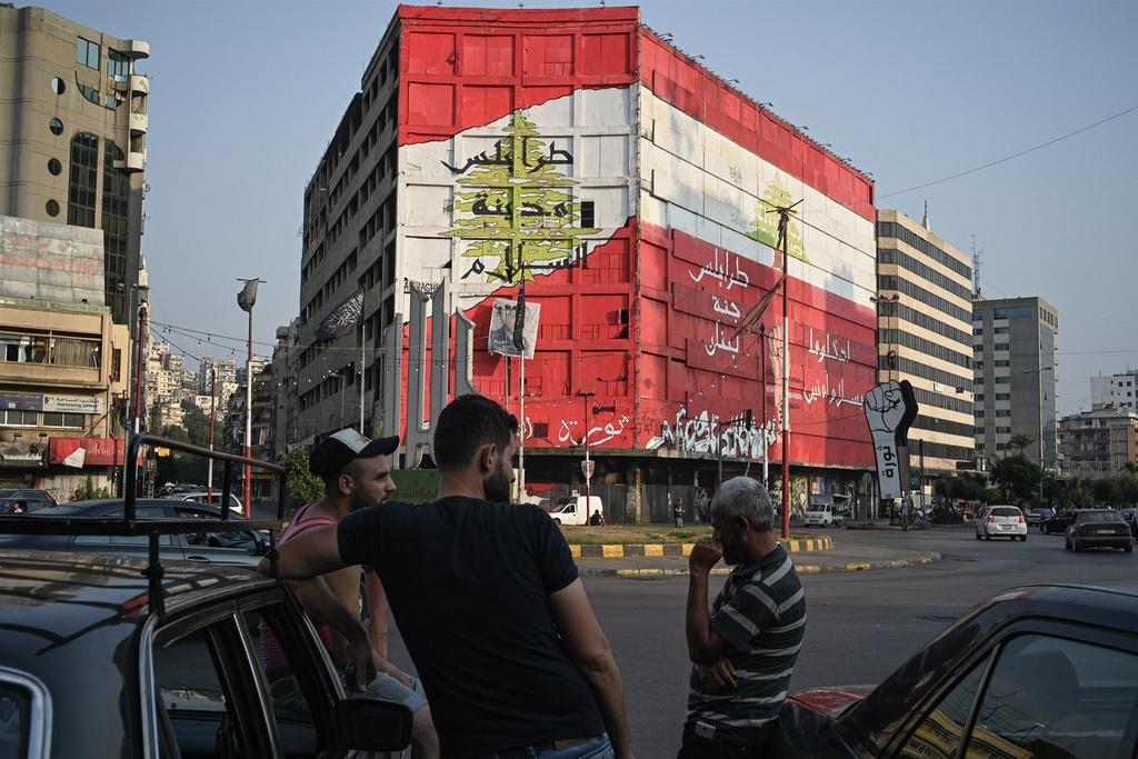 Nen kinh te Lebanon anh 4