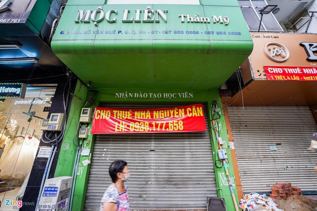 Trien vong phat trien cua kinh te Viet Nam anh 3